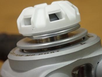 MTX-R レギュレーター APRX (6)