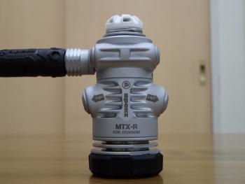 MTX-R レギュレーター APRX (7)