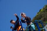 かっちゃま春 (6)