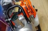 エンジンポンプ25mm_R