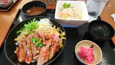 名古屋① (377x212)