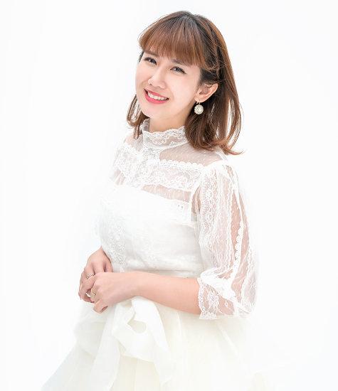 岡井ちゃん可愛い(´ ∀`*)