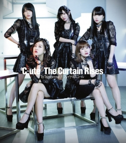 31st「To Tomorrow/ファイナルスコール/The Curtain Rises」通常C