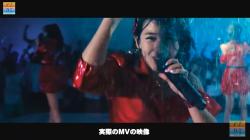 アプカミ#58ファイナルスコールMV裏側06