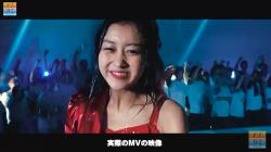 アプカミ#58ファイナルスコールMV裏側04