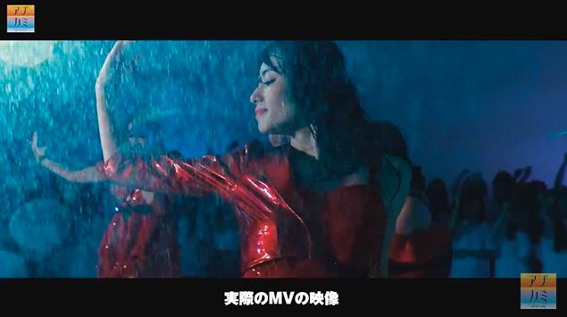 アプカミ#58ファイナルスコールMV裏側03