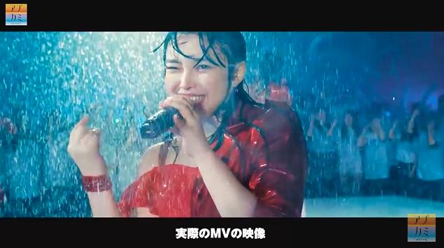 アプカミ#58ファイナルスコールMV裏側02