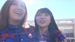 SATOYAMA2017オリジナル顔はめパネル11
