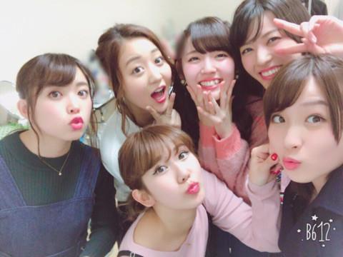 藤井1-20170326(1)