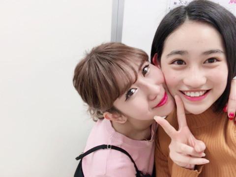 りかこ1-20170326(1)