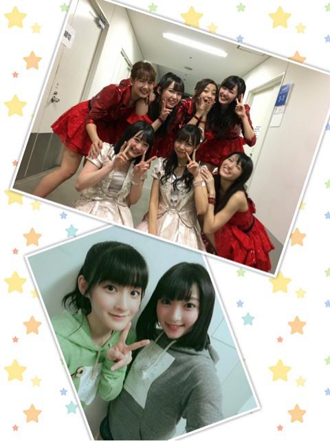 かりんちゃん1-20170326(1)