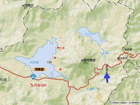 map0011111.jpg