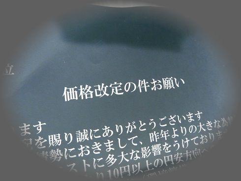 DSCN4185.jpg