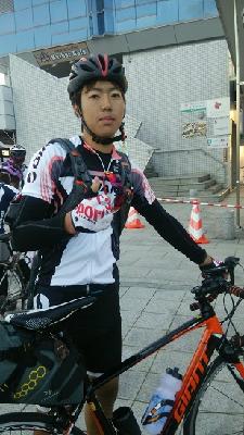 new_masaoka.jpg