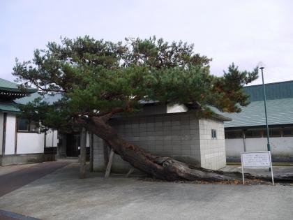 雲祥寺(2)