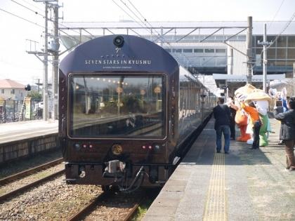 神埼駅(5)