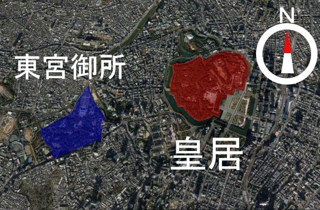2222touguugosho1.jpg