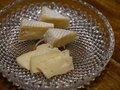 170215バレンタインディナー (3)