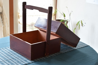 170215そばちょこ (2)