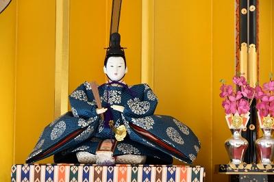 170301おひなさま (3)
