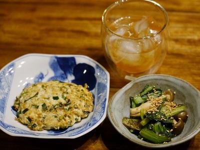 170307夕食 (2)
