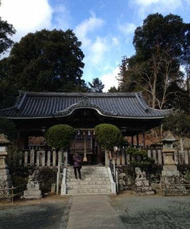 170114御霊神社1