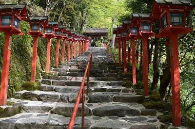 170423 貴船神社 (3)