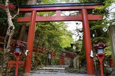 170423 貴船神社 (8)