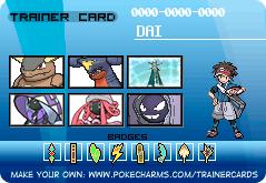 trainercard-DAI (1)