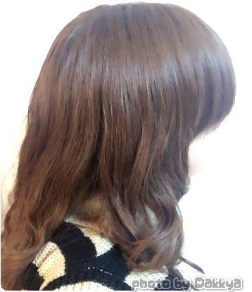 黒ツヤソフト 口コミ 白髪対策サプリメント