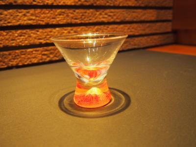 ノグチガラス13