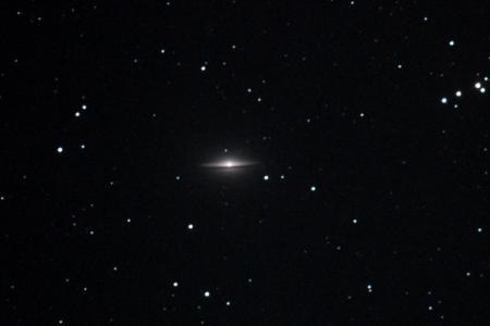 20170324-M104-2m-4c.jpg