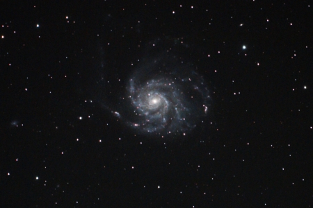 20170325-M101-5m-9c.jpg