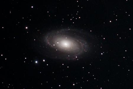 20170325-M81-11c.jpg