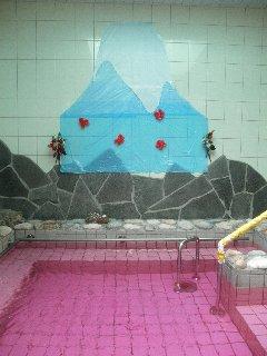 2月のお風呂1