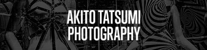akitotatsumi.com