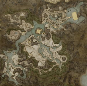 全体MAP中23