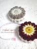 《お花のメジャーカバー》