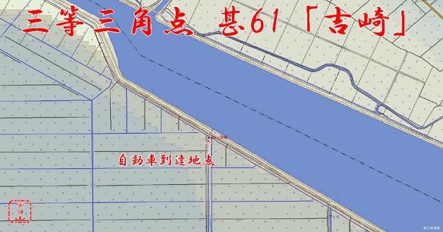 00gtmr44zk1_map.jpg