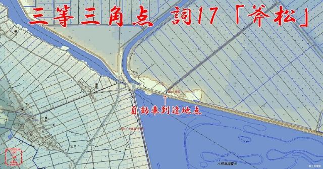 0nom2_map.jpg