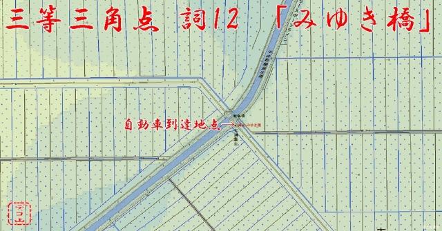 3youk1_map.jpg