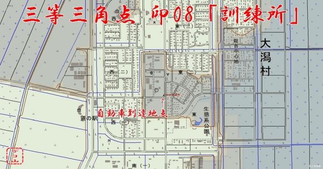 9n8n4_map.jpg