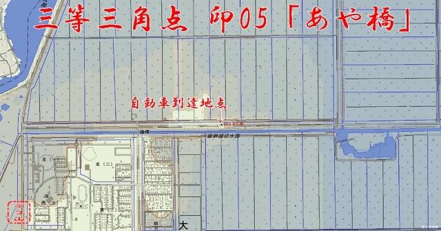 a8ab4_map.jpg