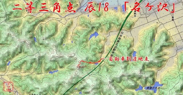 akt34og38_map.jpg