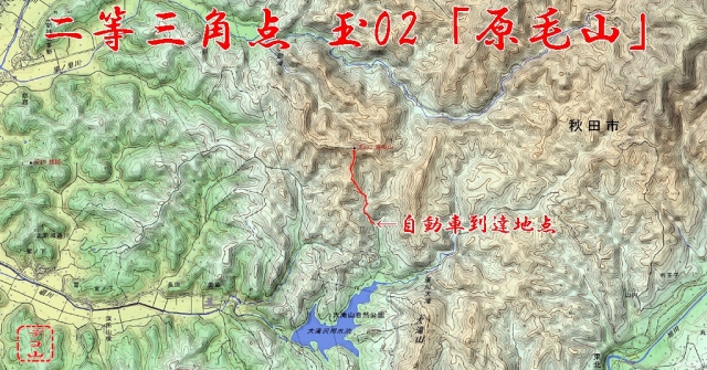 akt48rkym_map.jpg