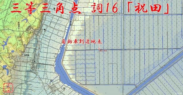 i8id8_map.jpg