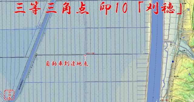 ka6i4_map.jpg