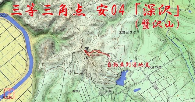 ktakt4a1k8k238ym_map.jpg
