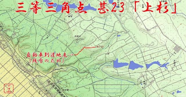 ktakt4a1kwk3sg_map.jpg