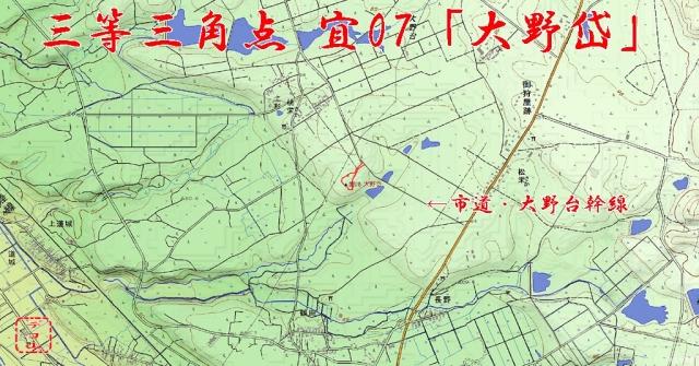 ktakt4tkns0nda1_map.jpg
